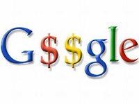 Google в наглую собирает данные пользователя
