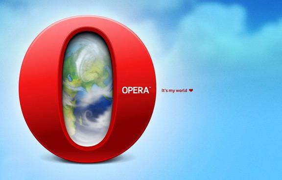 opera-dlya-ios-novyj-brauzer-1