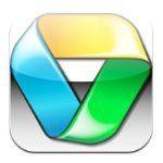 PROMT обновил свои сервисы для iOS
