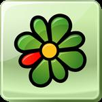 Использование нейросетей и лайвчаты в ICQ