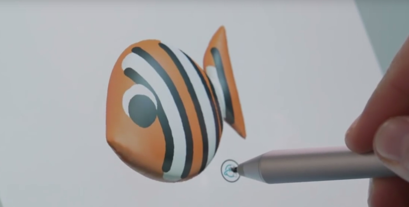 microsoft-paint-budet-risovat-v-3d-1