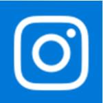 Выпущена десктопная версия Instagram