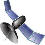 Спутниковый интернет — роскошь?