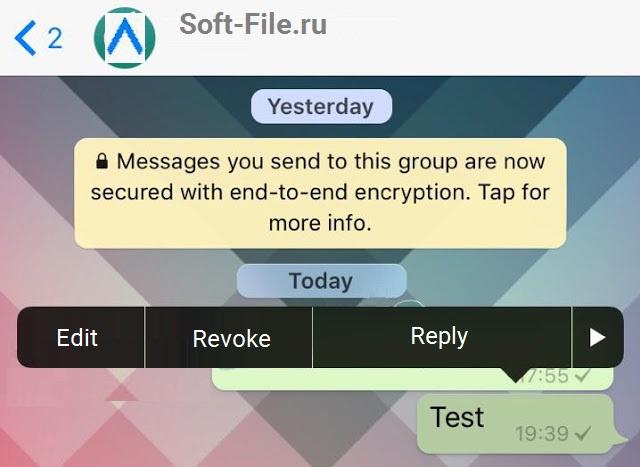 v-whatsapp-mozhno-redaktirovat-soobshheniya-1