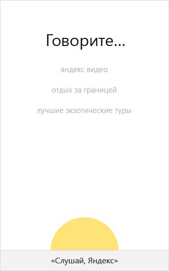 yandex-stroka-1