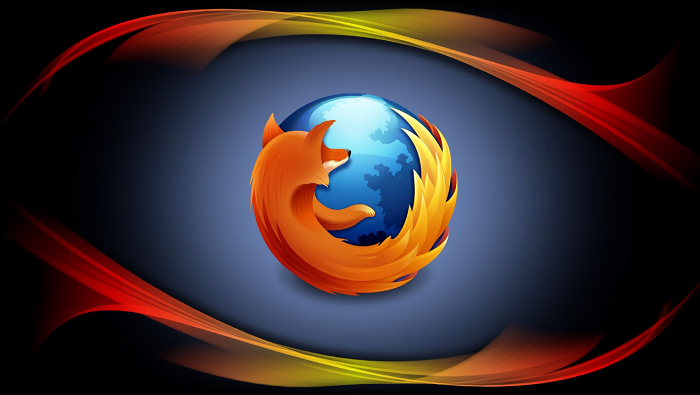 Firefox не будет работать на Windows XP