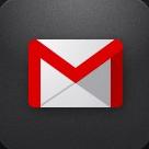 Gmail заблокирует в письмах JavaScript-файлы