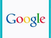 Компания Google борется с вредной рекламой