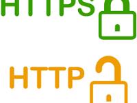 Предупреждения во Firefox равно Chrome