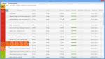 Скриншот к BitMaster