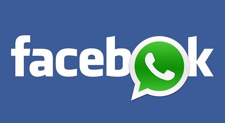 WhatsApp раскрывает данные пользователей