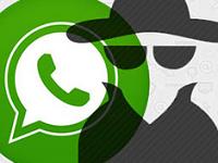 Видео: Взламываем WhatsApp и Telegram