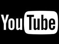 Как включить чёрную тему на YouTube