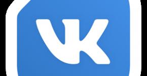 ВКонтакте тестирует свою мобильную сеть