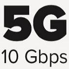 5G — скоро в крупных городах России