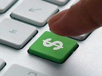 Что говорите, стабильный доход онлайн?