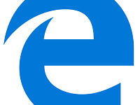 Компания Microsoft прекратит поддержку Edge