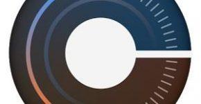Телекапсула – капсула времени