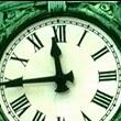1st Clock Pro