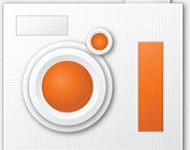 oCam Screen Recorder