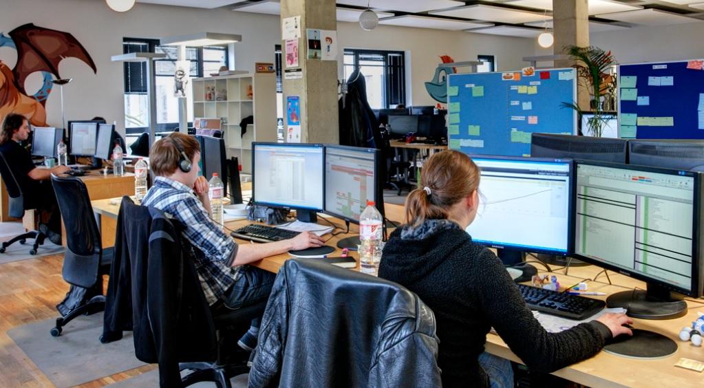 Разработчиков офисного софта ждут проверки