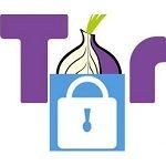 Tor и VPN могут оказаться вне закона
