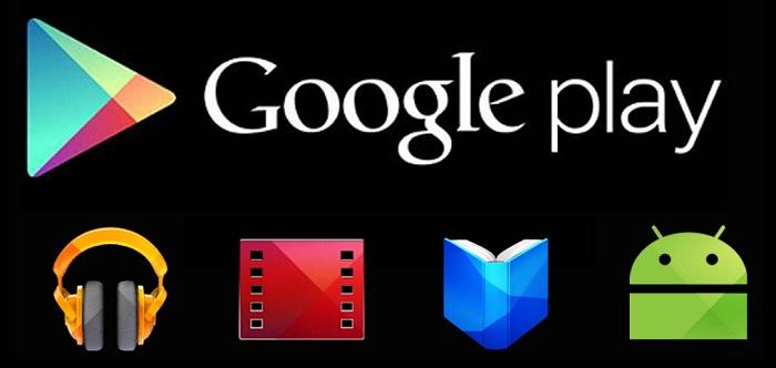 В Google Play обесценят купленные отзывы и оценки