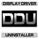 Display Driver Uninstaller