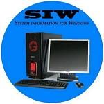 SIW (System Information for Windows)