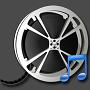 Bigasoft Audio Converter