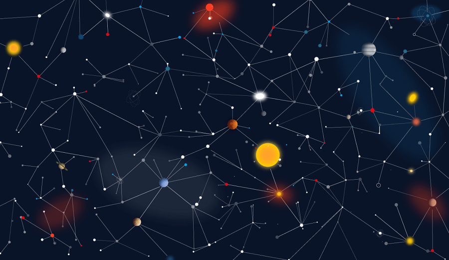Новый алгоритм Королев в поиске Яндекса