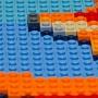 Возвращение популярности Mozilla