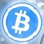 Как защититься от майнинга криптовалюты