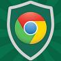 Chrome обзавелся собственным антивирусом