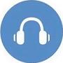Как слушать музыку в ВК без ограничения