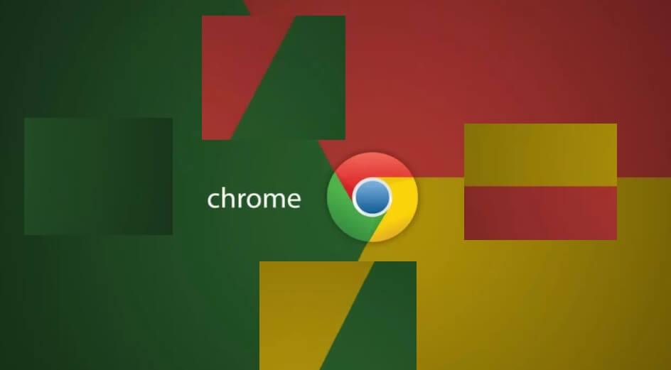 Проверка безопасности популярных браузеров