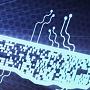 Шифрование важной информации на компьютере