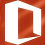 Сроки выхода следующего Microsoft Office