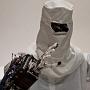 В Китае робот стал дантистом