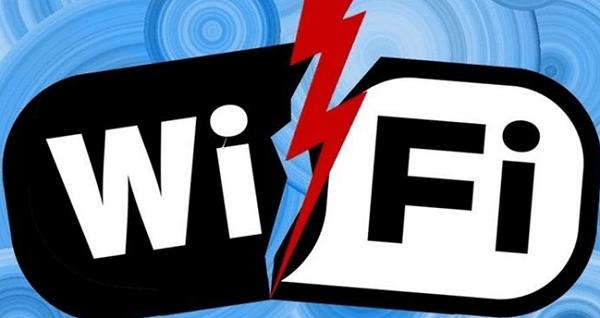 Взломан протокол аутентификации Wi-Fi