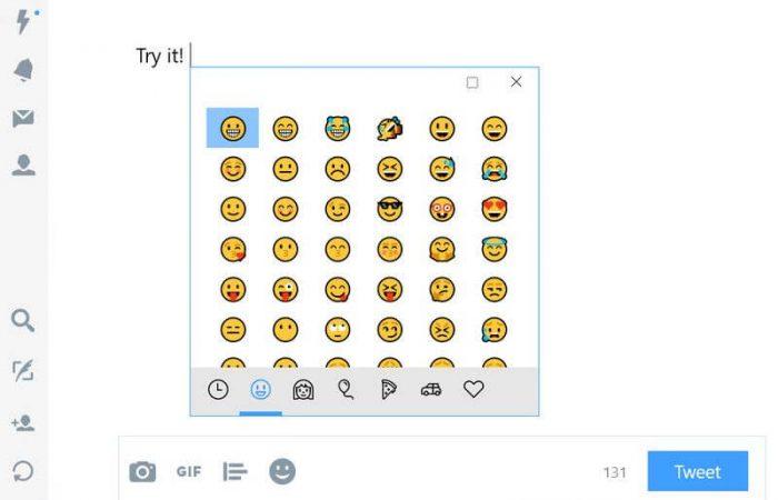 Картинка к Windows 10 Fall Creators