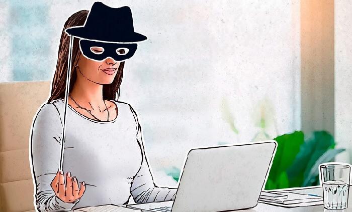 Как включить режим инкогнито в браузерах