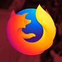 Новый Firefox — быстрый и важный