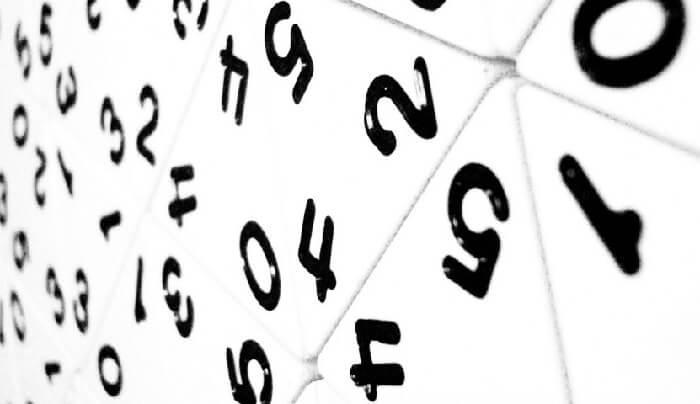 МГУ разработал алгоритм случайных чисел