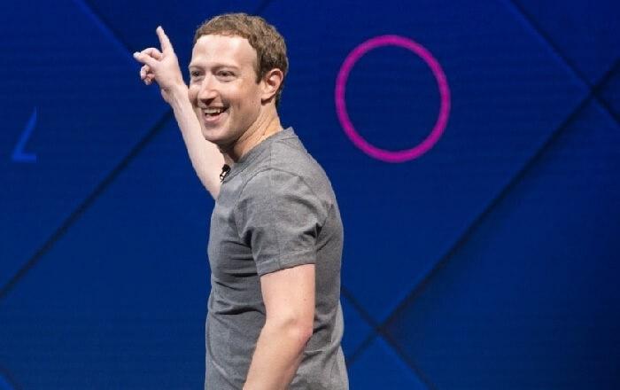 Соц сети вредят - Facebook