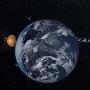 Цифровая Земля заменит Google Earth