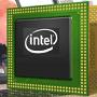 Какие процессоры Intel опасны