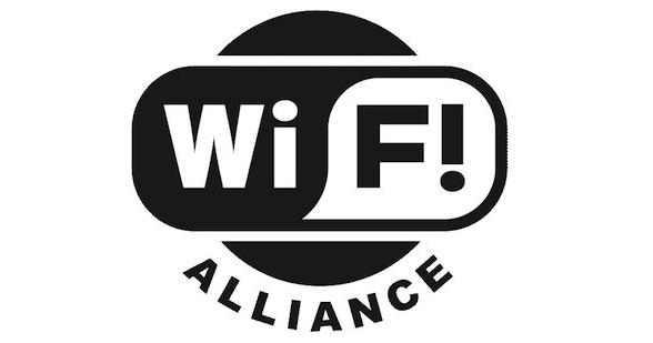 Новый Wi-Fi протокол безопасности WPA3