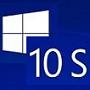 Microsoft остановит развитие Windows 10 S