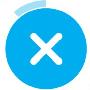 Найдена критическая уязвимость в Skype
